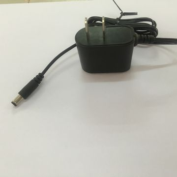 China Adapter, 5V/1A, can adapt to any adapters, long time to use, efficiency