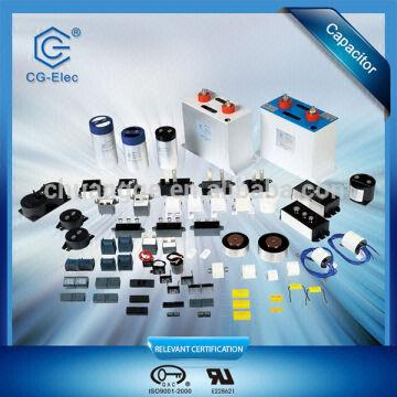 cge capacitor for induction cooker global sources Aero M Capacitor Start Motor cge capacitor china cge capacitor
