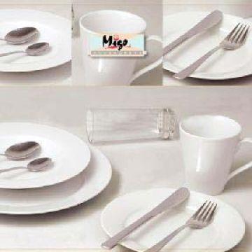 Stone Dinnerware Set Hong Kong SAR Stone Dinnerware Set & Stone Dinnerware Set   Global Sources