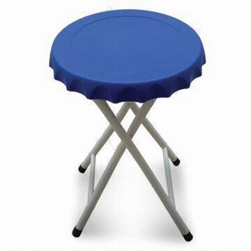 Strange Folding Stool With Cap Bottle Design And 30 X 30 X 45Cm Uwap Interior Chair Design Uwaporg