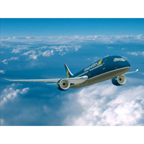 Best shipping cost from China to Cyprus Air & Express (UPS