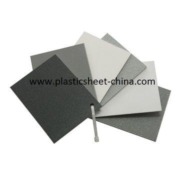 Abs Plastic Texture