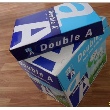 A4 size paper price , Double A 80gsm A3 Copy Paper 500 Sheet