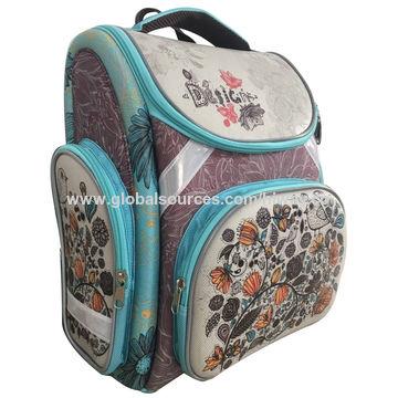 China School bags from Quanzhou Trading Company  Quanzhou Hiway Bags ... f3dc0533a519d
