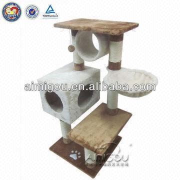 china sisal diy cat tree cat hammock sisal diy cat tree cat hammock   global sources  rh   globalsources