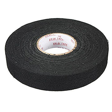 china wiring loom harness adhesive cloth fabric tape from shanghai rh lixinadhesive manufacturer globalsources com Auto Wire Loom Ignition Wire Looms