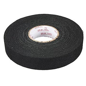 china wiring loom harness adhesive cloth fabric tape