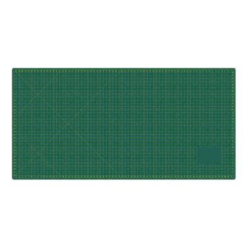 Self Healing Cutting Mat Large Size 100x150cm Double Sided
