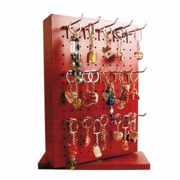 Exhibition Stand Accessories : Small accessories exhibition stand global sources