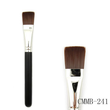 2ba52b6cbc DIY Face mask Brush/Facial Mask Applicator Brush | Global Sources