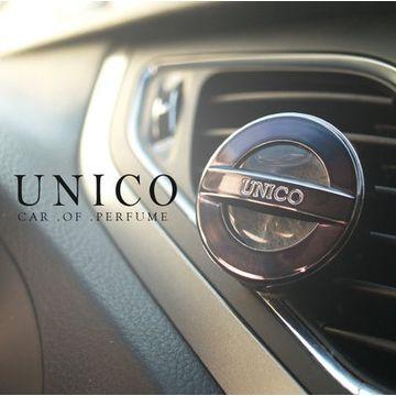 Unico Luxury Car Perfume Air Freshener Made In Korea Global Sources