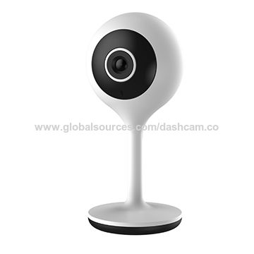 China IP Camera WIFI camera from Shenzhen Manufacturer