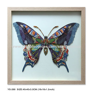 3d butterfly wall stckers wall decors wall art wall.htm china wall decor from xiamen trading company seattle art  xiamen  china wall decor from xiamen trading