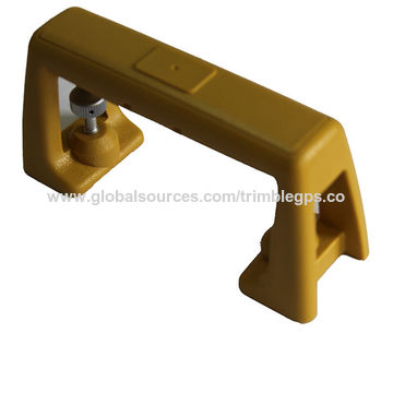 China New Carrying Handle Total Station, Surveying, for Topcon/GTS-332N/GTS-102N