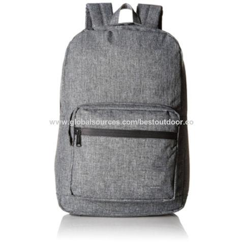 7e07e236fd7a China School bag from Quanzhou Trading Company  Quanzhou Best ...