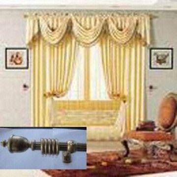 Curtain Tie Back Hooks China