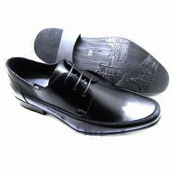 Men's Fashion Dress Shoes, Various Colors are Available, Classic ...