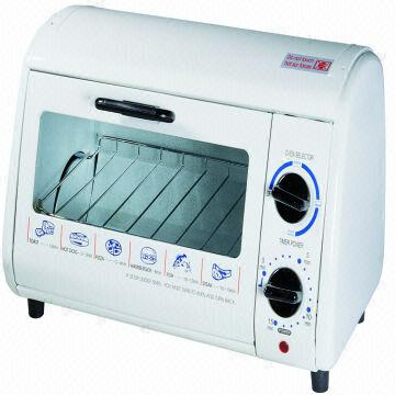 You toaster professional reviews 4 slice slots frigidaire wide