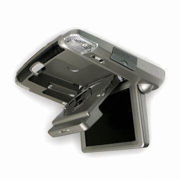 Badge Pocket, Badge Pocket Suppliers and Manufacturers at ...