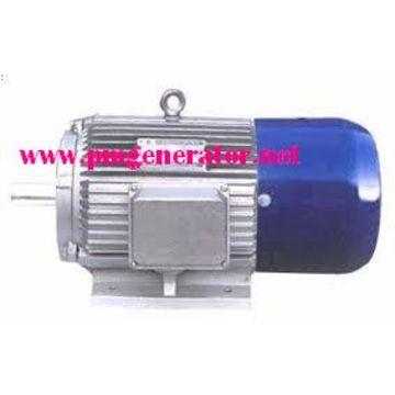 100 kw permanent magnet alternator wind alternator and hydro 100 kw permanent magnet alternator india 100 kw permanent magnet alternator solutioingenieria Choice Image