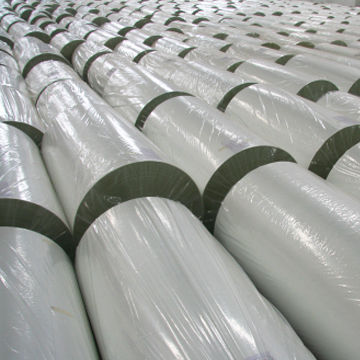 Luobian thermal insulation fabric, high adhesion strength