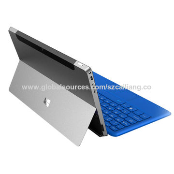China 2-in-1 Laptop, 10.1 Inches, 800*1280/1200*1920, IPS Resolution, with Active Capacitive Pen