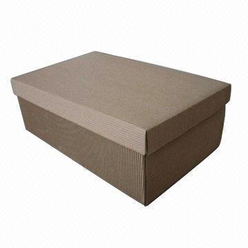 Empty Shoe Boxes Suppliers