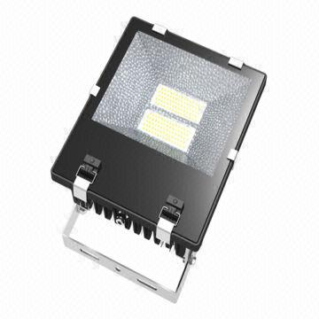 150w Led Floor Light Replacement Ce Tuv Certiflied