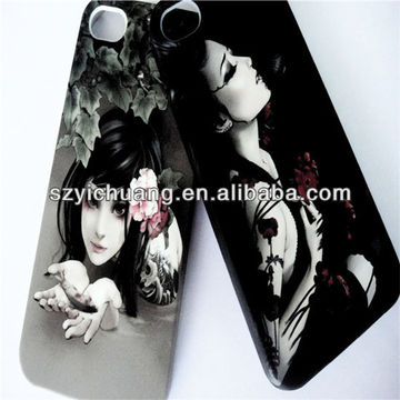 Anime Sex Girl Mobile Phone Case China Anime Sex Girl Mobile Phone Case