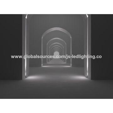 Led Spot Light Outdoor Best price narrow beam led spot light outdoor for wall illuminating china best price narrow beam led spot light outdoor for wall illuminating projects workwithnaturefo