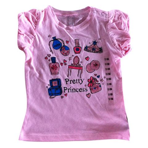 a8795877 China Fashionable/New Design 100% Cotton Kids'/Boys' Cartoon T-shirt ...