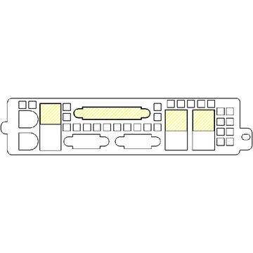 SUPERMICRO X7SBI-LN4 DRIVERS FOR WINDOWS 10
