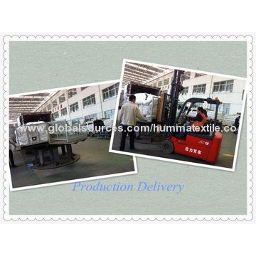 China 400t 20d Nylon Taffeta for Garments
