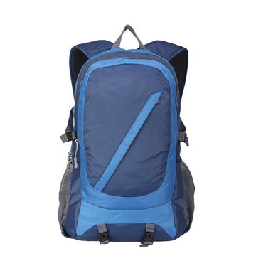 b8b24a2a83b5 China Backpack from Quanzhou Trading Company  Quanzhou Best Outdoor ...