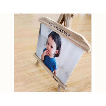 China Baby Photo Frame From Lishui Wholesaler Yunhe Sally Craft Coltd