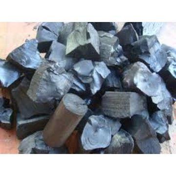Hardwood oak Charcoal,Lump Charcoal,Mangrove Charcoal and