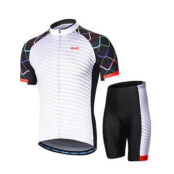 ce0168fc0 Men s cycling jerseys suit quick dry China Men s cycling jerseys suit quick  dry