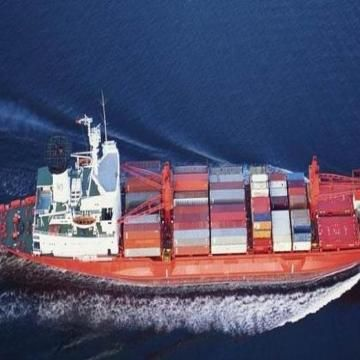 Shipping Quotes Cargo Logistics Shipping Agent Global Sources Interesting Shipping Quotes
