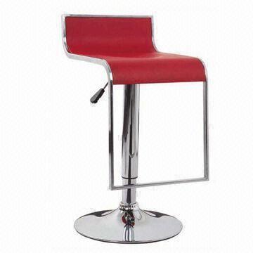 Peachy Bar Stool Inzonedesignstudio Interior Chair Design Inzonedesignstudiocom