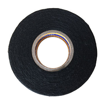 china polyester nonwoven cloth tape for automobile wire harness on rh globalsources com VW Wiring Harness Diagram VW Wiring Harness Kits