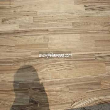 Zebrano Wood Kitchen Worktops Wood Countertopsfinger Joined Panels