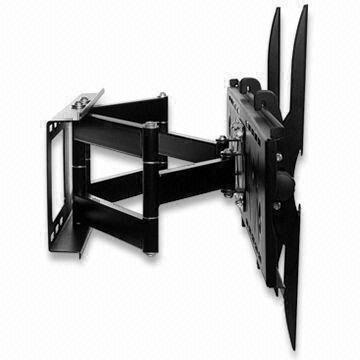 China Push-in/-out TV Mount for 32 to 63 Inches up to  Peerless Industries Motorized  Wall ...