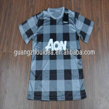 best service a91a8 7f774 Wholesale Sportswear New 13/14 United Kingdom Football ...