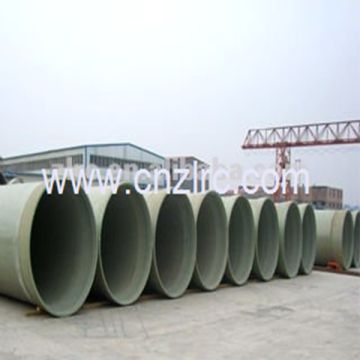 FRP GRP Fiberglass Composite Epoxy Resin Polyester