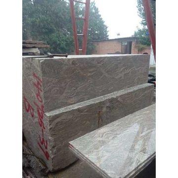 Columbus Gold China Granite Countertops China Columbus Gold China Granite  Countertops