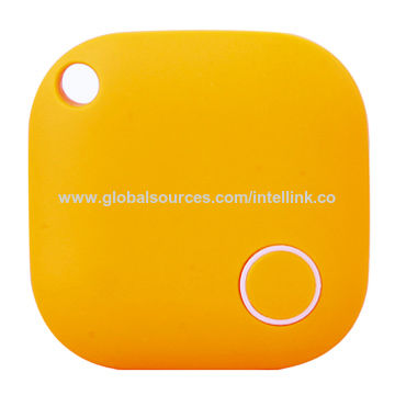 China Key Finder, Bluetooth Cell Phone Locator, Pet Dog Cat Tracker