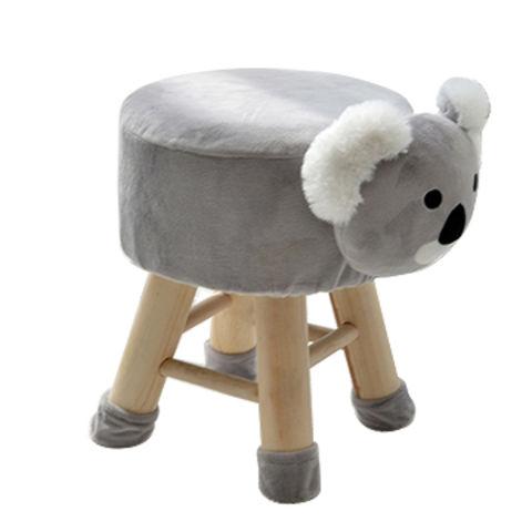 Awe Inspiring China Garden Children Wooden Chair Wood Stool Furniture Cute Short Links Chair Design For Home Short Linksinfo