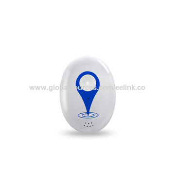 China GPS,WIFI, GSM Tracking device for kids