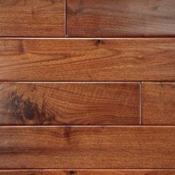 Solid Wood Flooring Hardwood Flooring Wooded Flooringsolid