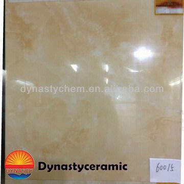 Ceramic Tile Polished Porcelain Tiles 600x600porcelain Tile 600 ...